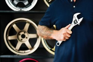 automotive and industrial engineering recruitment challenges